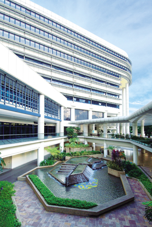 kk womens and childrens hospital has evolved over the decades since its founding in 1858 into a leader in obstetrics gynaecology paediatrics and