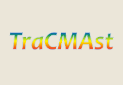TraCMAst Study: Recruitment for participants